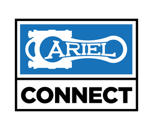 ariel_connect_logo