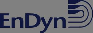 endyn_logo