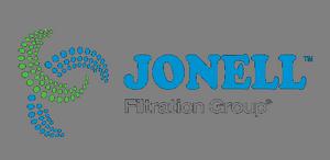 jonell_logo