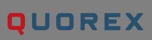 quorex_logo